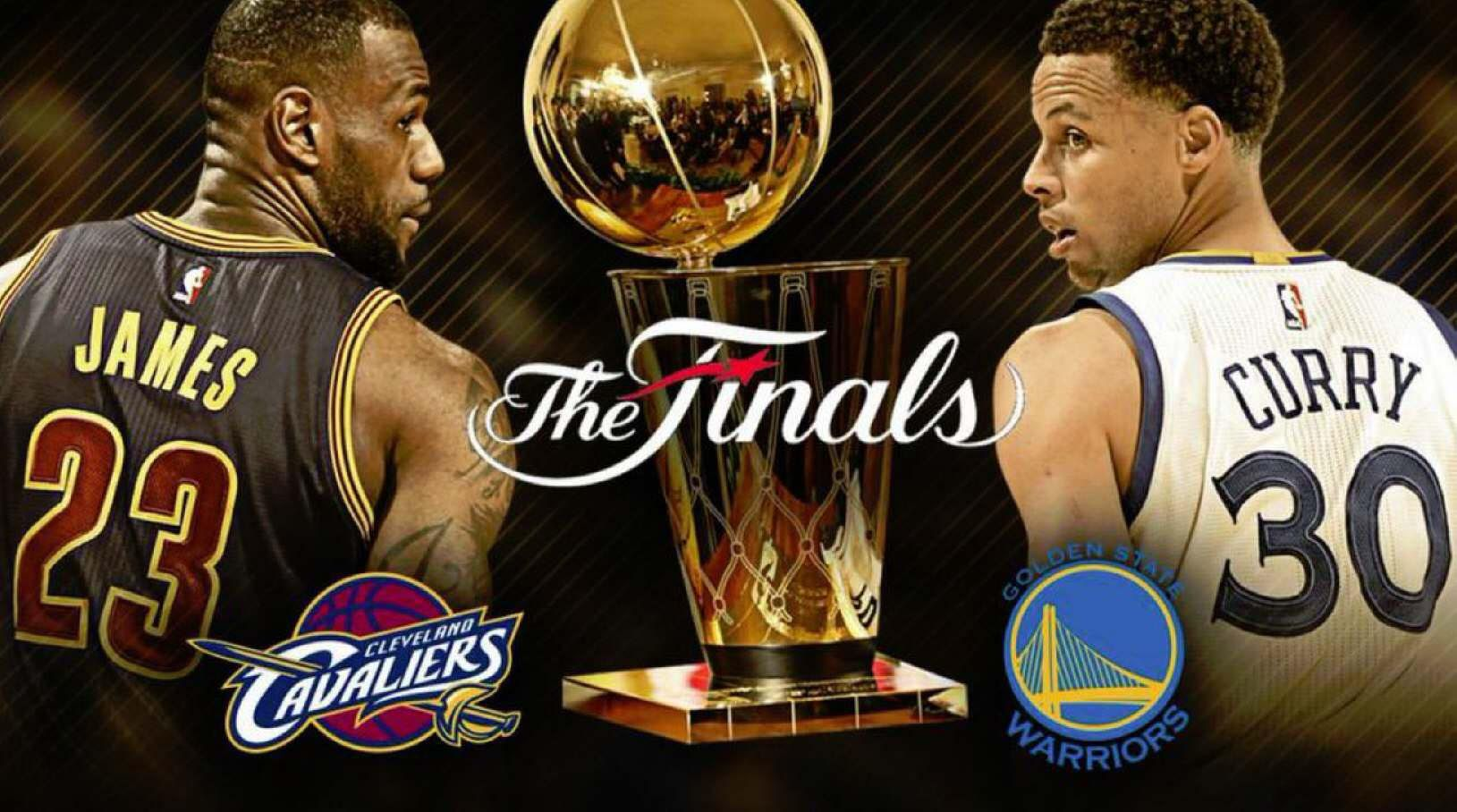 Nba Finals 2015 Game 6 Ratings | All Basketball Scores Info