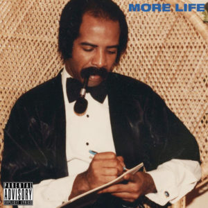 MORE LIFE: 65 Lyrics for the Perfect Instagram Caption » The