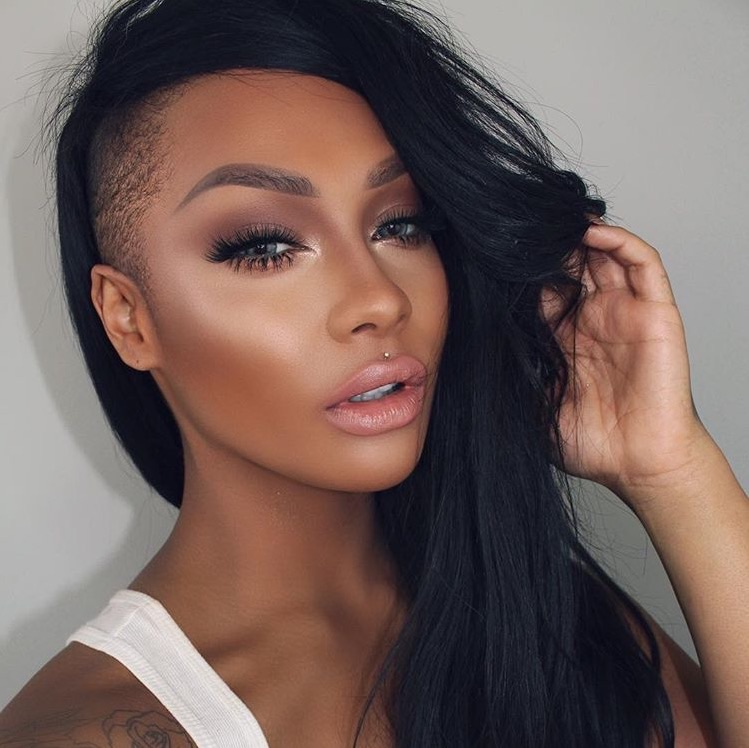 The Top 5 Highlighters For Women Of Color 187 The Culture