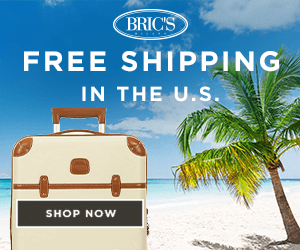 Bric's Luggage – 300
