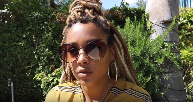 ba2626949d Summer 2017 Sunglasses Haul by Moxiee D » The Culture Supplier