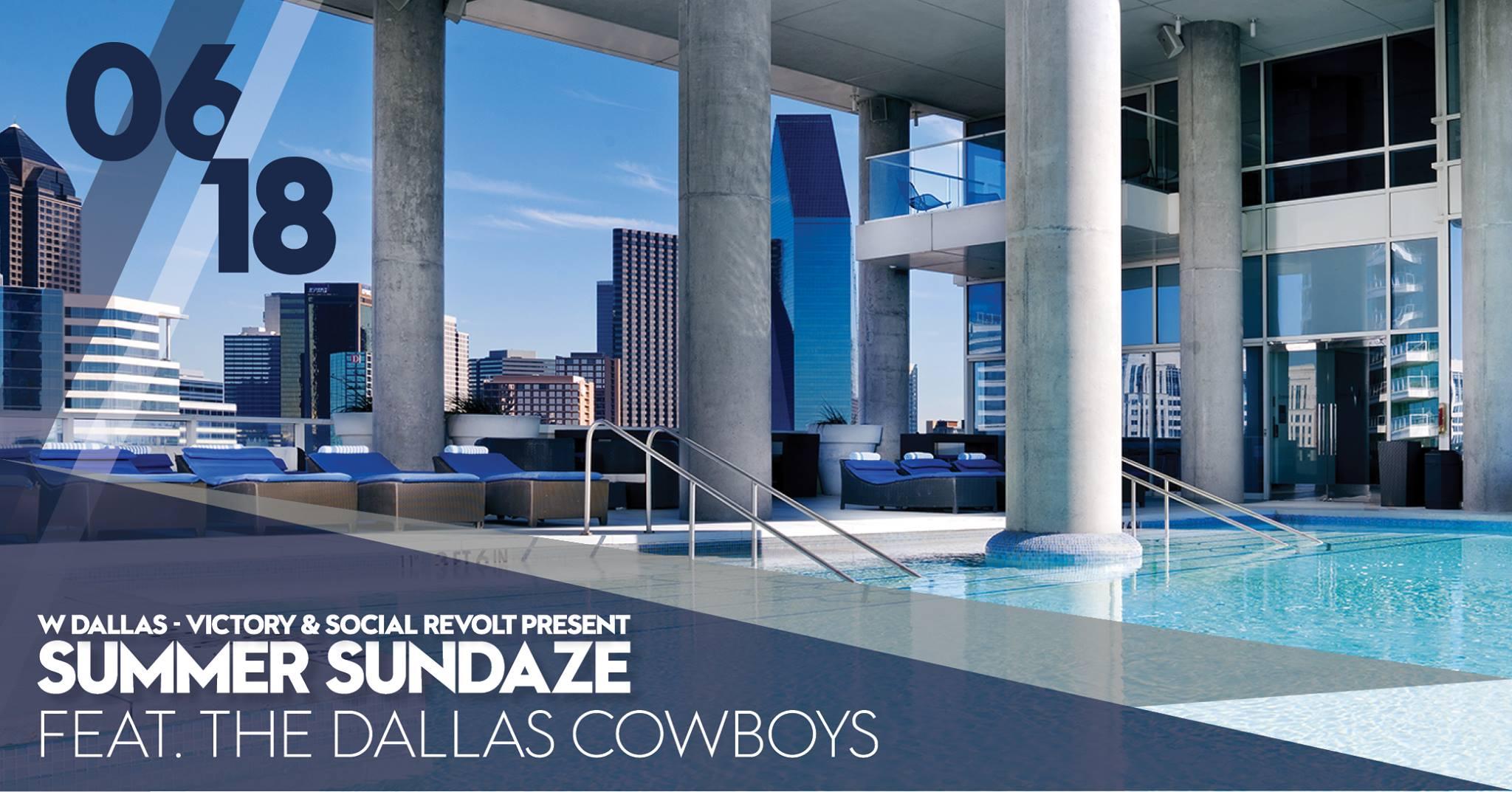 Summer sundaze cowboys meet greet the culture supplier summer sundaze cowboys meet greet m4hsunfo