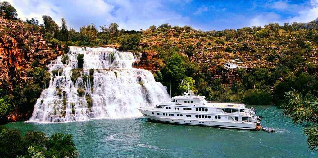 Luxury Travel In Australia What You Need To Know 187 The