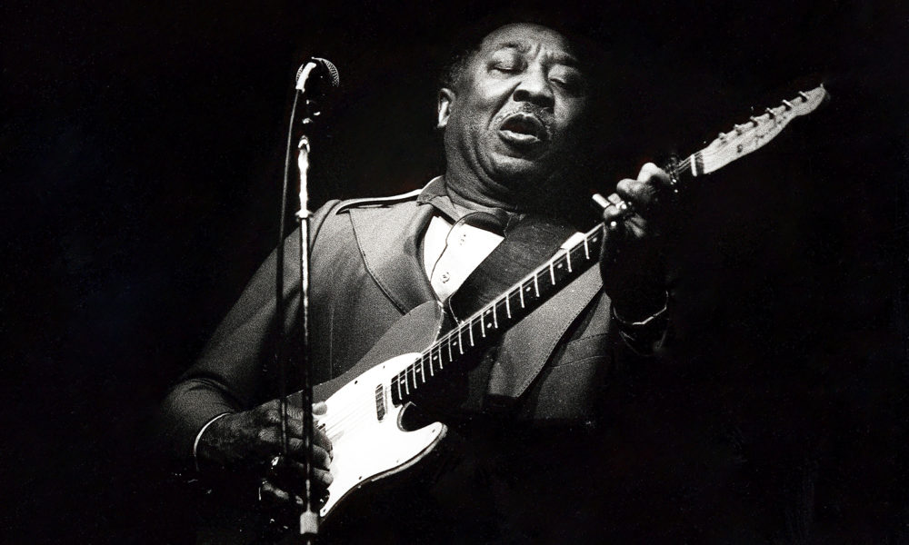 muddy waters are you confused about blues guitar the culture supplier. Black Bedroom Furniture Sets. Home Design Ideas