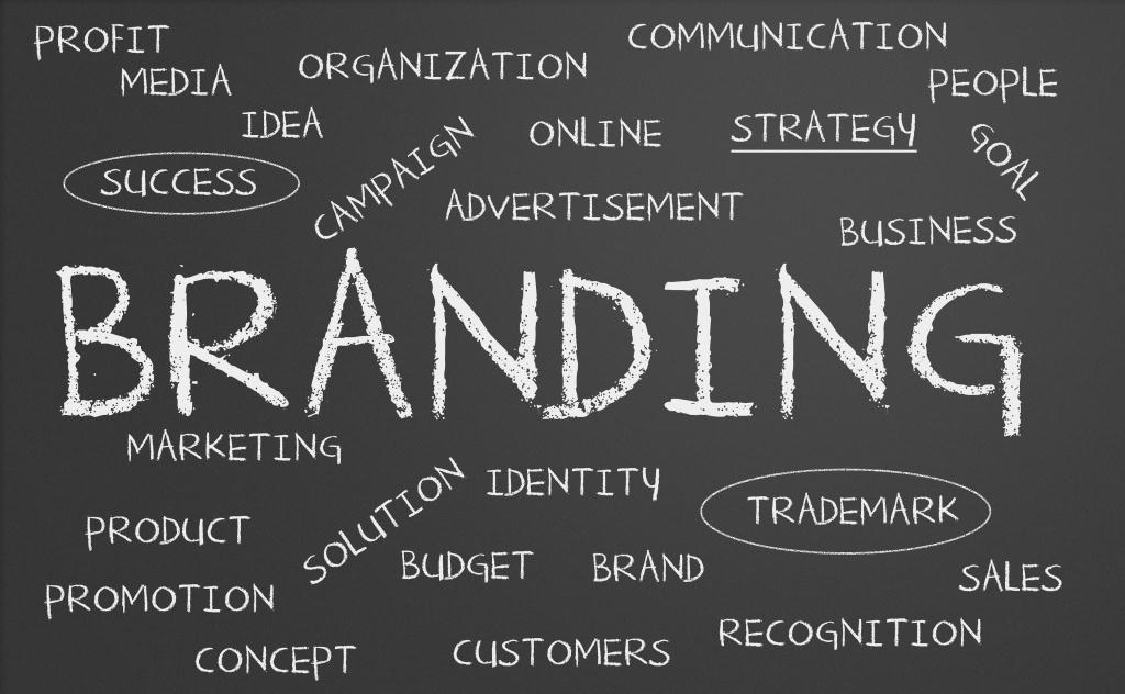 What You Desired to Know About Business Brand