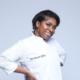 Chef Gabrielle Mcbay